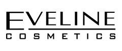 Eveline Cosmetics - jeden z największych producentów kosmetyków w Polsce