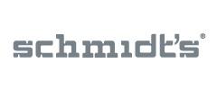 O značke Schmidt's