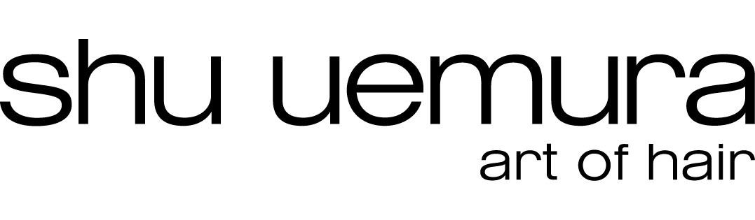 Η ιστορία της εταιρείας Shu Uemura