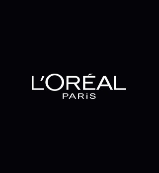 -20 % su L'Oréal Paris