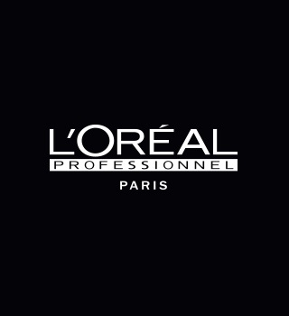 20% off L'Oréal Professionnel