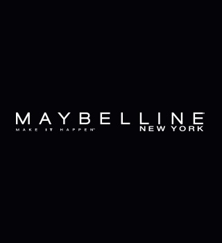 20% off Maybelline