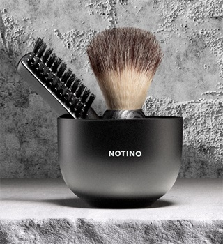 NOTINO CLASSY COLLECTION