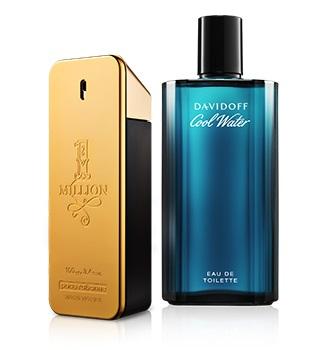 Parfumuri barbati