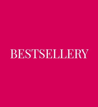 bestsellery bourjois