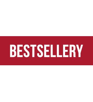 Rimmel bestseller