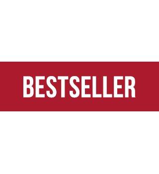 Rimmel London Bestseller