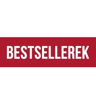 Bestsellerek Rimmel