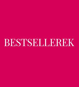 Bestsellerek Bourjois