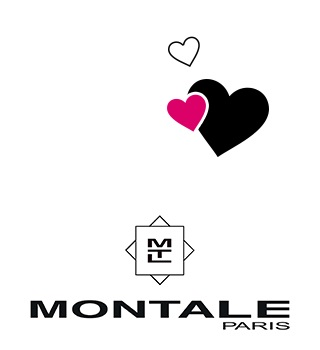 15% sleva na Montale