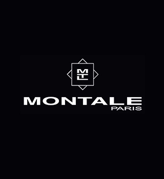 20% off Montale