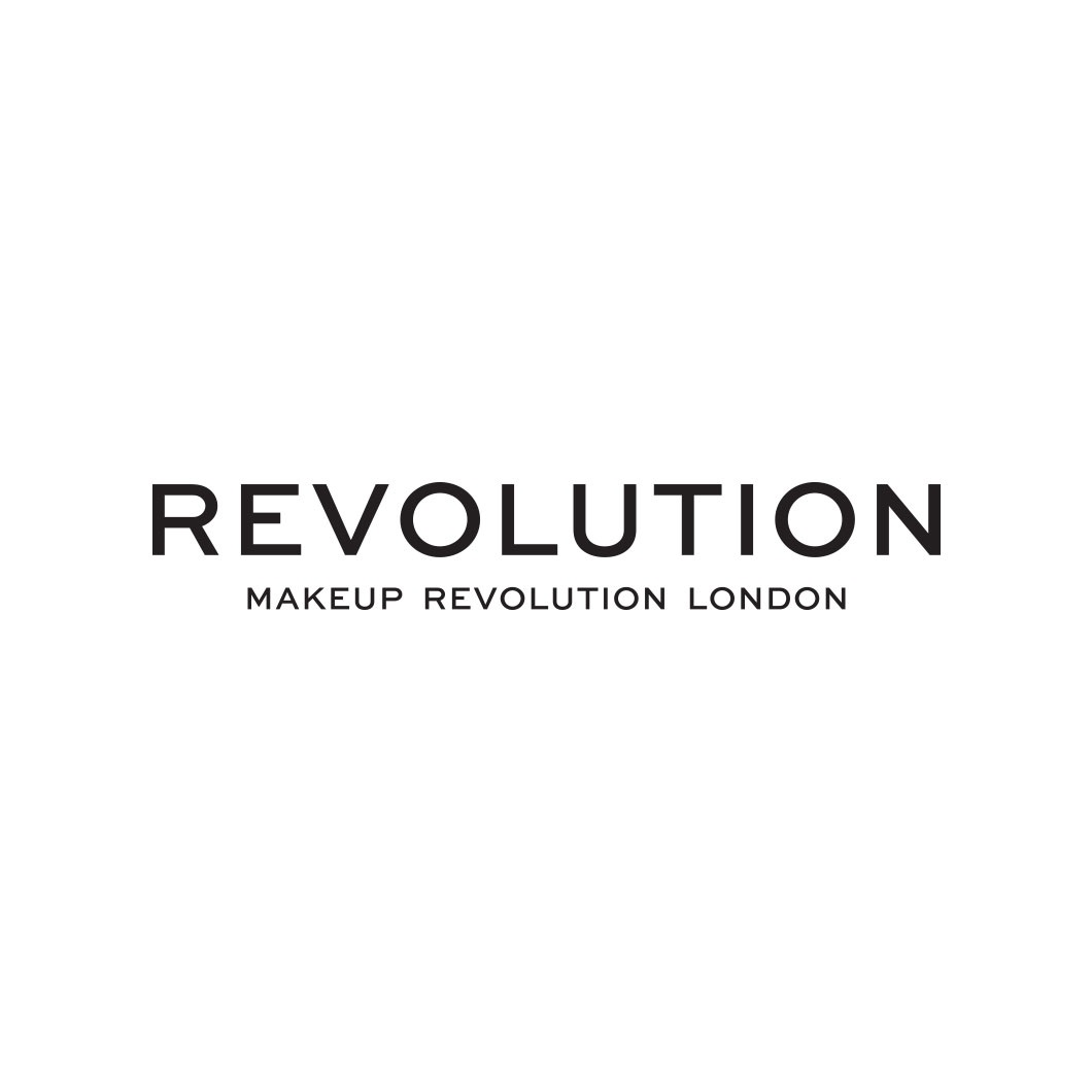 O brandu Makeup Revolution