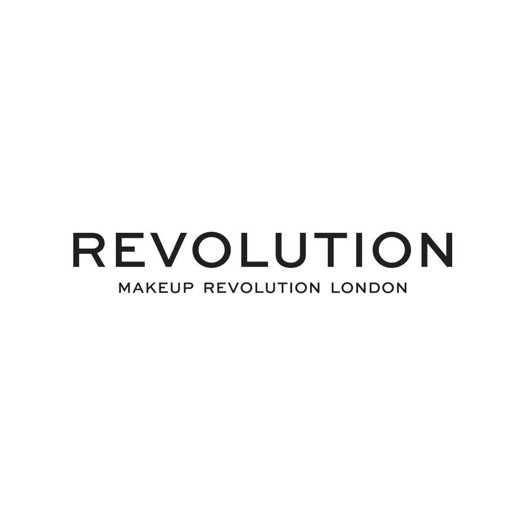 O blagovni znamki Makeup Revolution