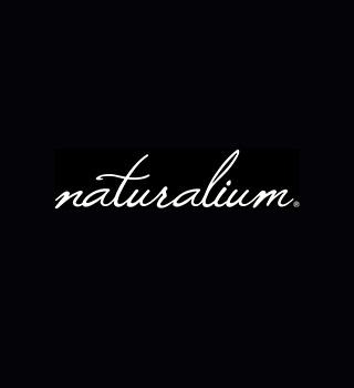 20% off Naturalium