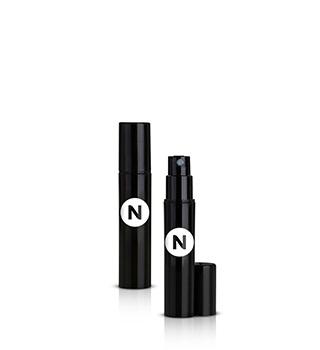 Vzorky niche parfémov