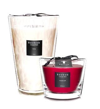 Коллекция нишевой парфюмерии