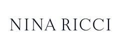 Sobre la marca Nina Ricci
