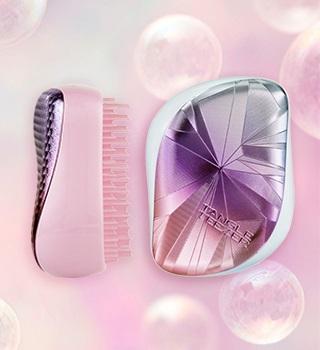 Tangle Teezer Do każdego rodzajów włosów