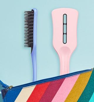 Tangle Teezer Ułatwiające suszenie włosów
