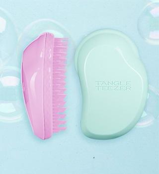 Tangle Teezer Do włosów delikatnych i zniszczonych