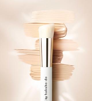 Helena Rubinstein Cosmetics | notino.co.uk