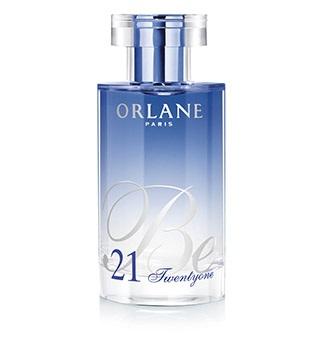 Orlane parfém