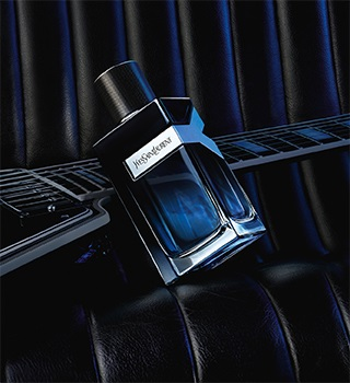 Yves Saint Laurent Parfum Herren