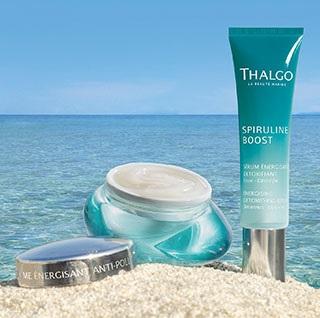Thalgo Les meilleures ventes
