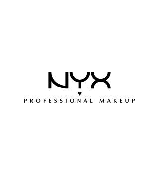 NYX Professionel Makeup