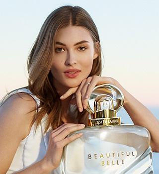 Perfumy Estée Lauder