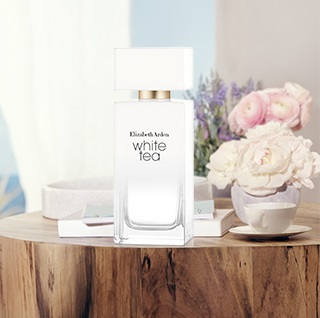 Elizabeth Arden parfym