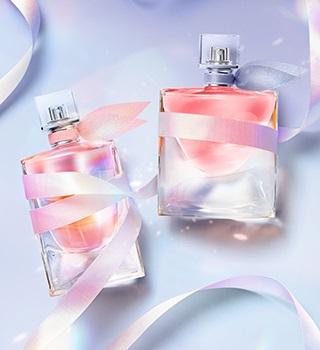 Parfümök lancome