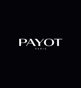 20% off Payot