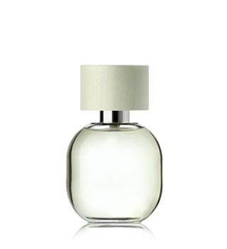 Parfumuri de nișă