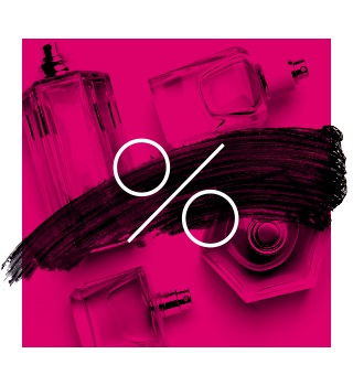 Perfumes en oferta Black Friday 2020