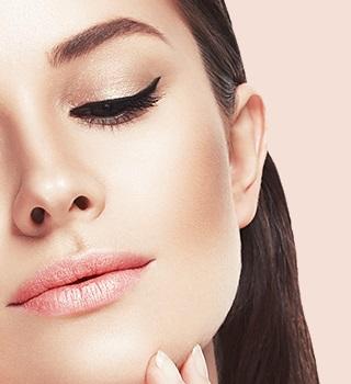 Freedom Teint Make-up