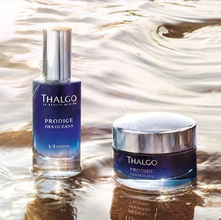 Thalgo SKIN CARE