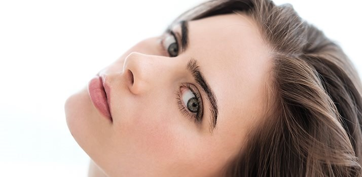 <center>Probiotická kosmetika:<br>hit v péči o vaši pleť!</center>