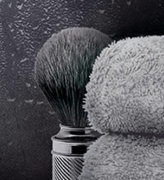 Biotherm Homme Rasurpflege