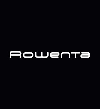 20% off Rowenta