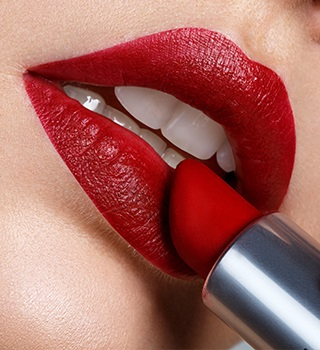 Lippen Freedom