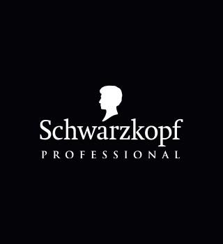 -20 % su Schwarzkopf Professional