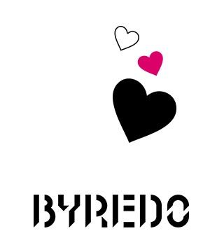 15% sleva na Byredo