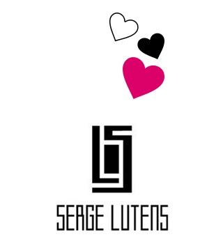 15% sleva na Serge Lutens