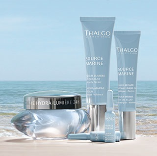 Thalgo SETS