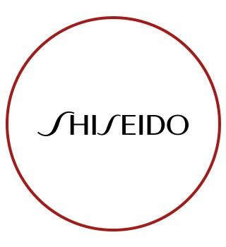-15 % на Shiseido с код ndays15bg