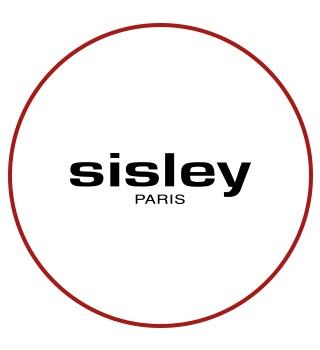 -10 % na Sisley s kódem ndays10cz