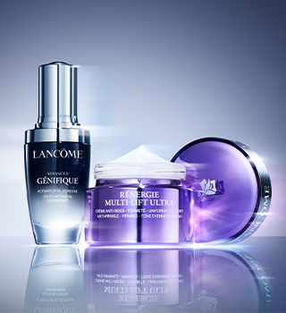 Lancôme pleťová kosmetika