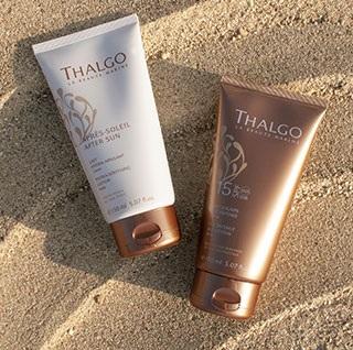 Thalgo SUN