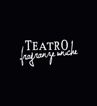 20% off Teatro Fragranze